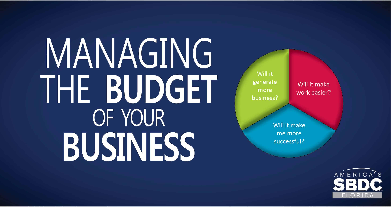 ManagingYourBiz Graphic