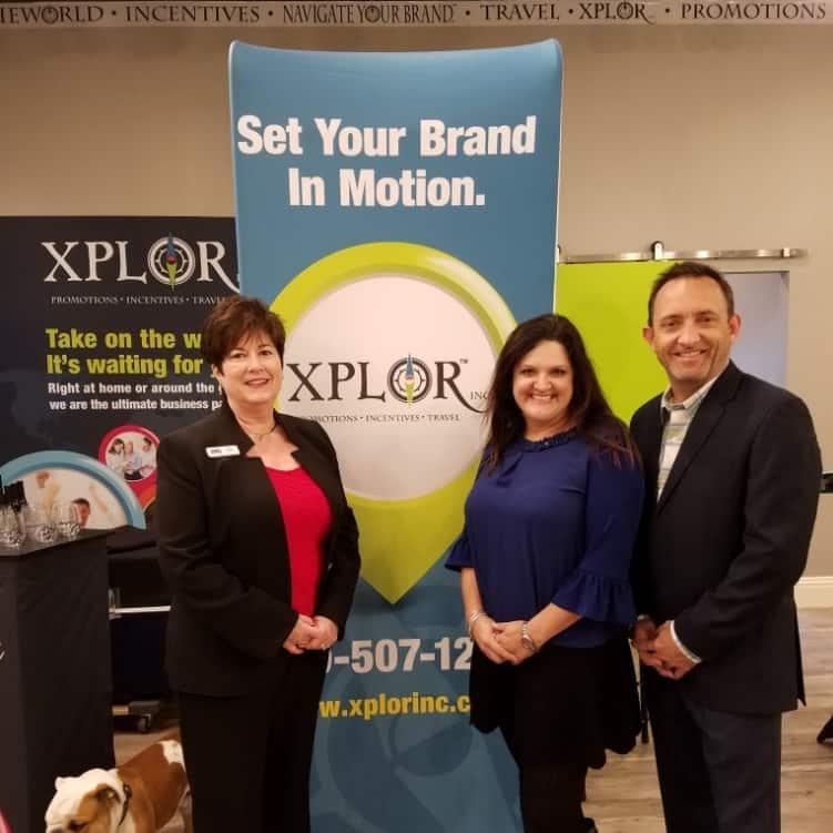 Xplor, Inc. of Manatee County