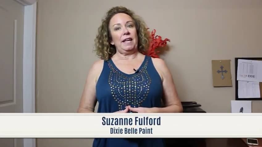 Dixie Belle Paint of Pasco County
