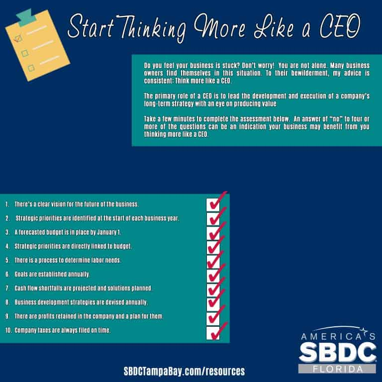https://sbdctampabay.com/wp-content/uploads/2017/07/Start-Thinking-Like-A-CEO-.jpg