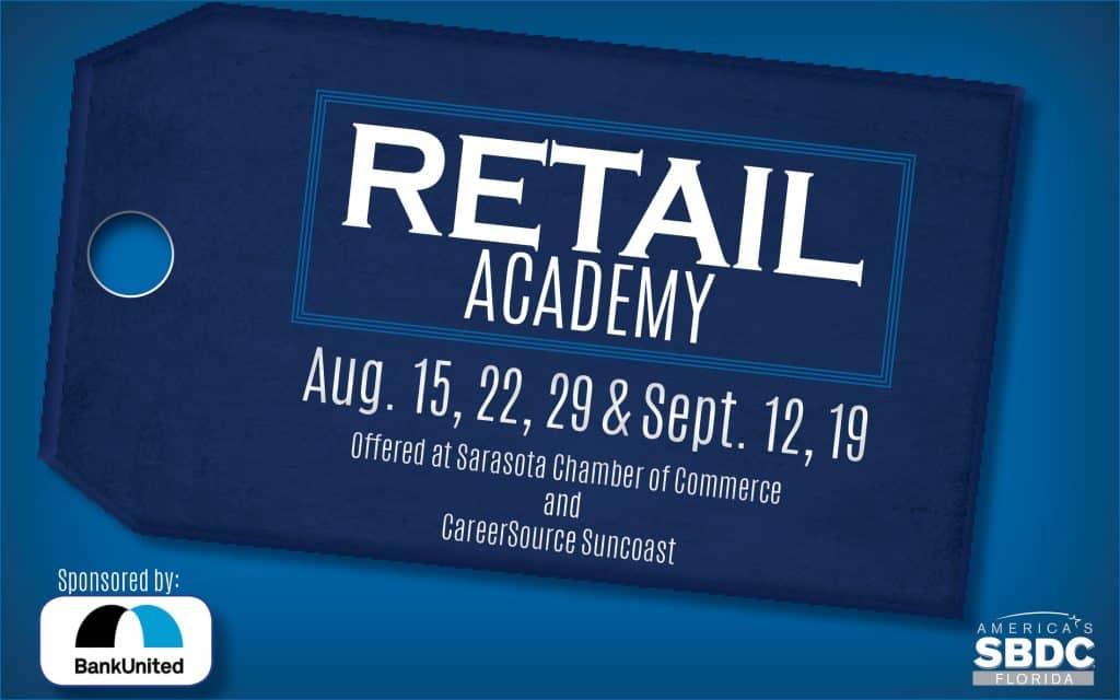 Retail Academy