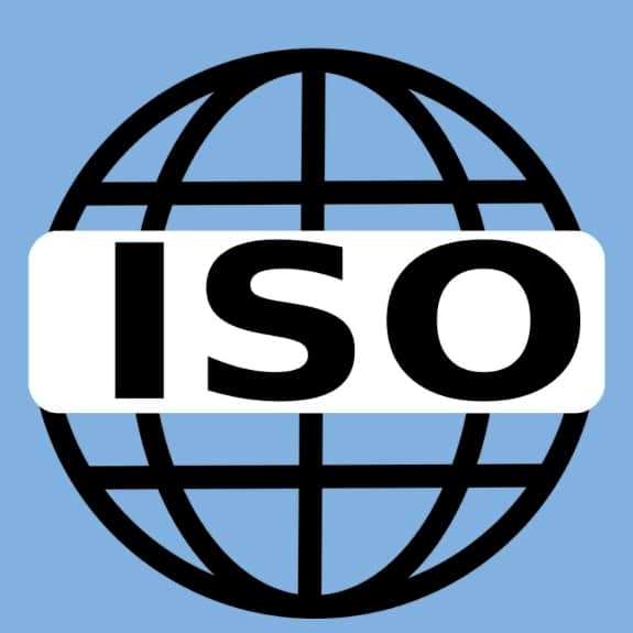 Time is Running Out for ISO 9001:2008