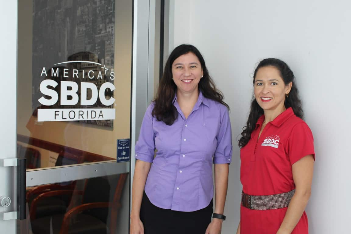 Construction company utilizes Florida SBDC at USF as business partner