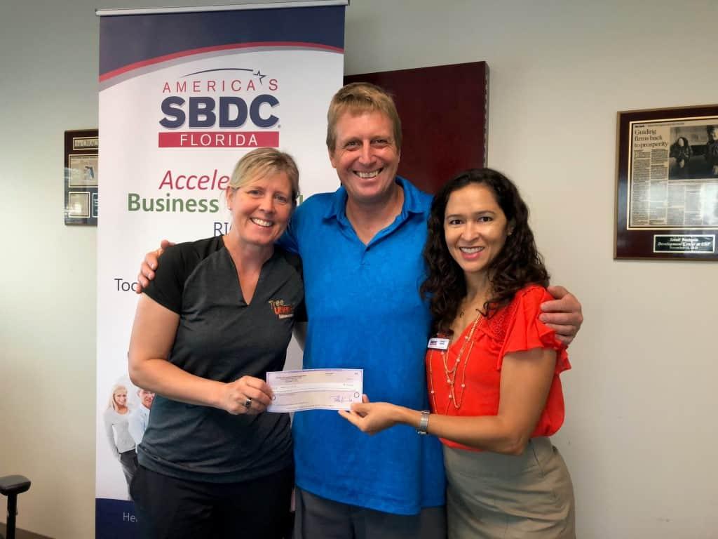 Bridge Loan Helps Brooksville-based Adventure Course