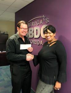 Bridge Loan Helps St. Pete-based Salon Recoup Revenue