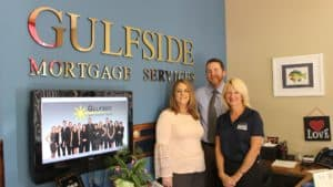 Mortgage Company Finding Its Spot in the Marketplace
