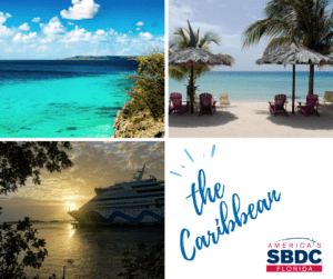 The Caribbean: Much more than vacation resorts