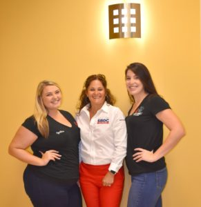 Tampa duo take business from 50 to 500 clients in one year
