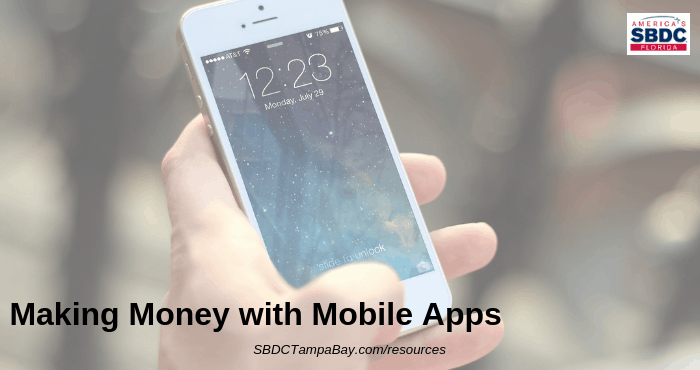 Business Headline: Take Your App Idea from Concept to Cash