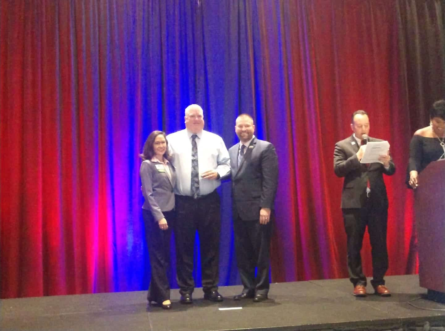 Florida SBDC Network Announces Performance Excellence Awards