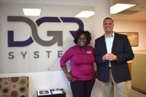 DGR Systems of Pinellas County