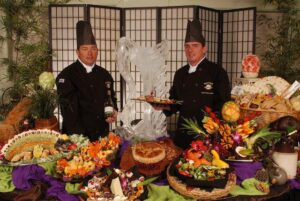 Delectables Fine Catering of Pinellas County