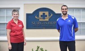 SurgiShop of Hillsborough County